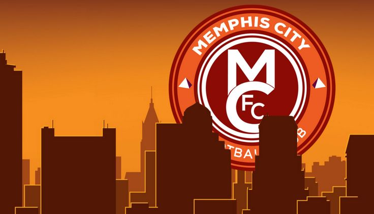The excitement is growing from fans & community members alike around the announcement that Memphis will be getting its own soccer team in 2016. Meet the Founders of Memphis City Football Club