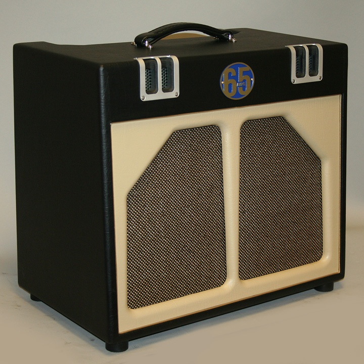 286 best Bils AMPS Vintage & Modern images on Pinterest | Guitar ...