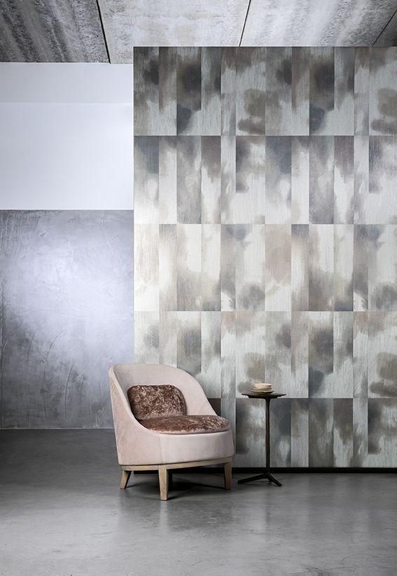7 best Arte Wallcovering --Le Corbusier images on Pinterest | Le ...