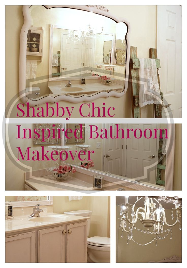 Bathroom Decorating Ideas Shabby Chic 2100 best white pink and shabby chic images on pinterest | home
