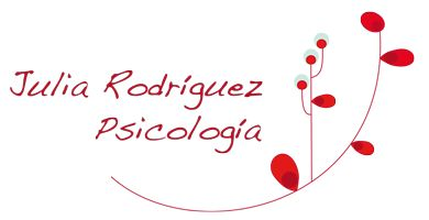 Julia Rodríguez Psicología – Mérida – Don Benito Retina Logo