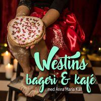 Westins bageri & kafé - S1E24 - Solja Krapu-Kallio
