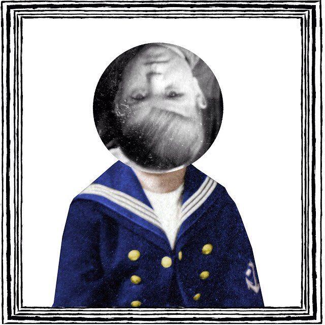 DAS SCHLOSS #franzkafka 4.11. Furtnerbräu #Freising 5.11 Hofwirt #Neubeuern with @vanessajung_official @gabygeiss @lupptothehupp @paul_rentz12 @_mrcap_  #theatre  #thomasgoerge #photography #art #postinternetart #performance #theater #sailor #jack #sailorsuit #seaman #matrose #matrosenanzug