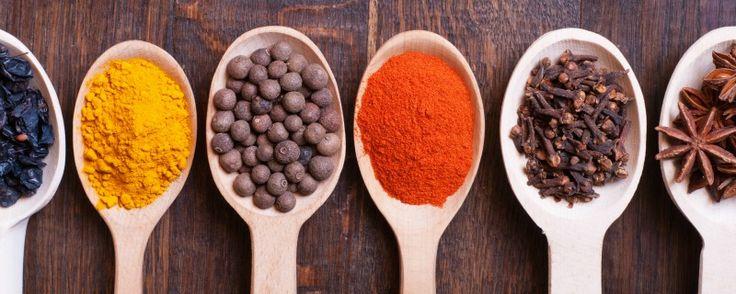 De ziekte van Parkinson te lijf met voeding als medicijn