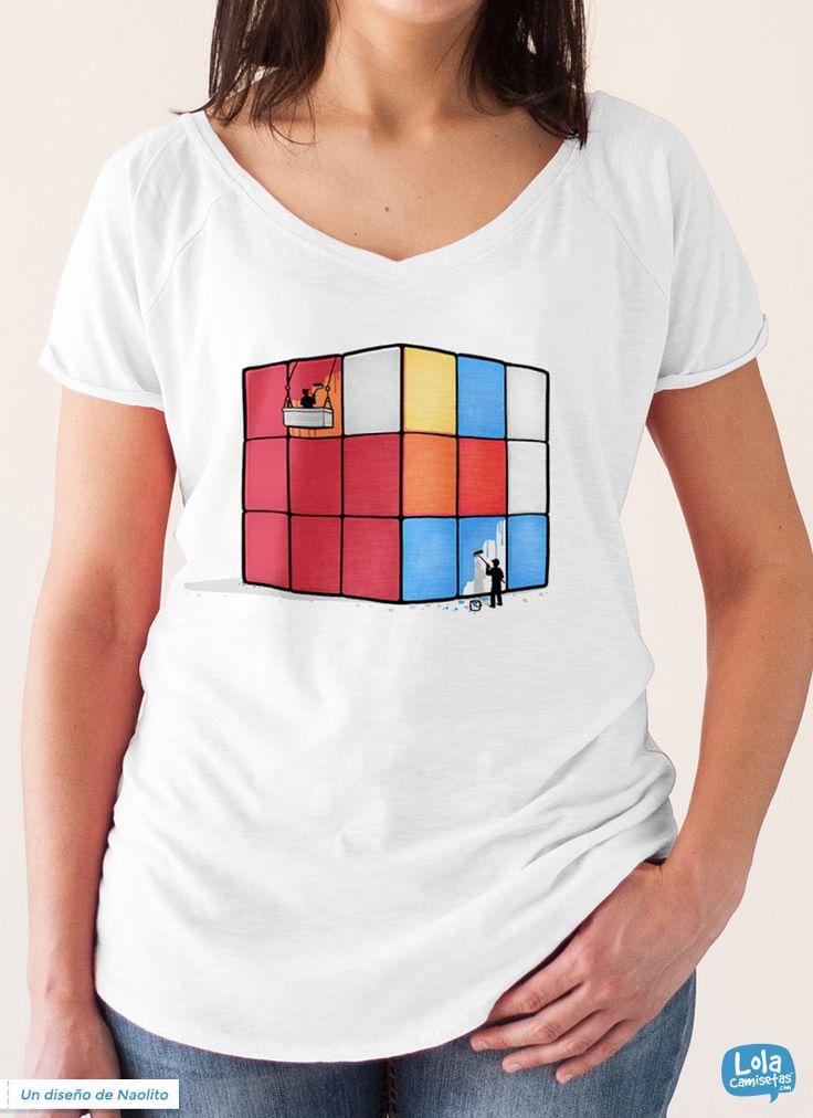 480 Ideas De Rubik Rubik Cubo Rubik Cubos