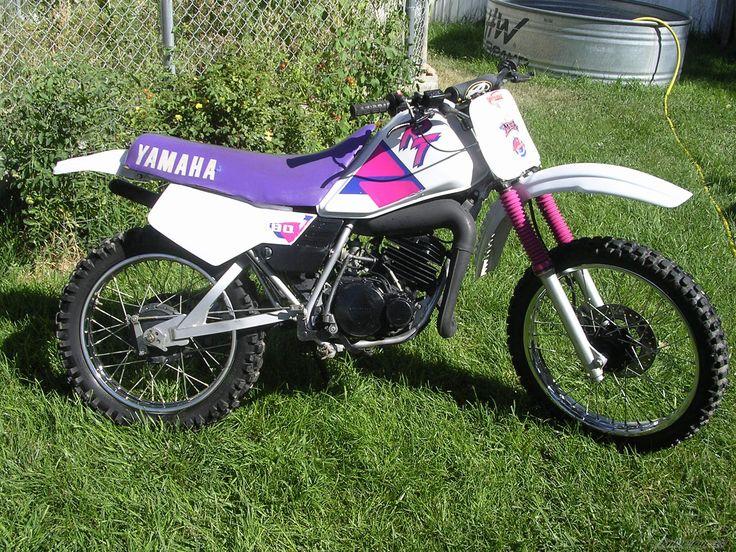 CLICK ON IMAGE TO DOWNLOAD 1993 Yamaha RT180 Service Repair Maintenance Manual
