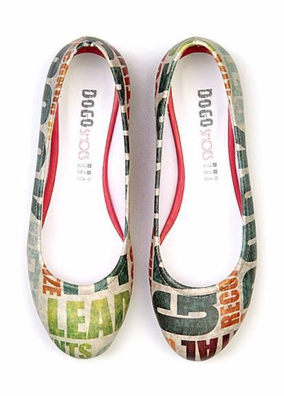 Dogo shoes Rock Flats #shoes #flats #rock #dogo #dogostore #dogoshoes