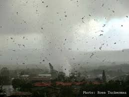 Image result for severe storms in australia