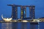 Cheap flights worldwide #buy #flight #tickets http://cheap.remmont.com/cheap-flights-worldwide-buy-flight-tickets/  #bargain flights # Popular Destination To Visit – Singapore If one wants to come across a destination which makes one wonder how despite being small a nation can make a large, dynamic difference, Singapore.is.it. The Crown of the Far East has a massive regional massive fan-following swarming in from Malaysia, Thailand, Japan and even Australia.…