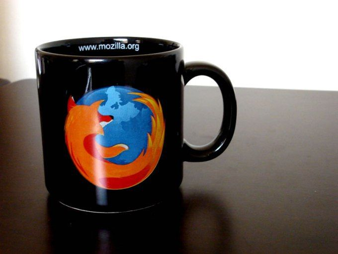 Firefox overtakes Microsoft's IE and Edge browsers, but Chrome continues to dominate - http://www.sogotechnews.com/2016/05/17/firefox-overtakes-microsofts-ie-and-edge-browsers-but-chrome-continues-to-dominate/?utm_source=Pinterest&utm_medium=autoshare&utm_campaign=SOGO+Tech+News