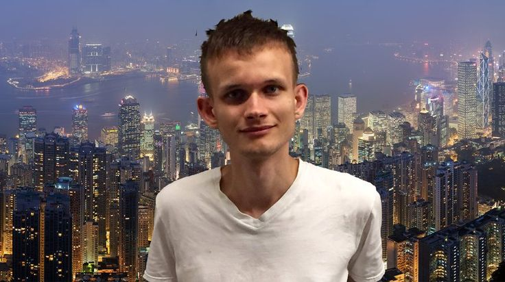 Interview: Vitalik Buterin on Scaling Ethereum Its Popularity in Asia and ICOs    In an interview with Bitcoin Magazine Ethereum co-founder Vitalik Buterin discussed some of the scaling issues Ethereum is currently dealing with the rising interest in Ethereum in Asia and his thoughts on the ICO ecosystem in general.  In late May developers from the Ethereum-based job market platform Ethlance introduced an issue its freelancers were struggling to deal with. Twelve months ago when the price of…