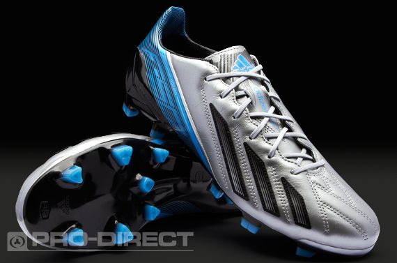 Adidas Shoes Soccer Shoes
