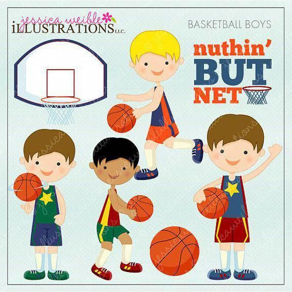 Basketballcourtsize Key 9422110763 Basketballsneakers Card Design Basketball Boys