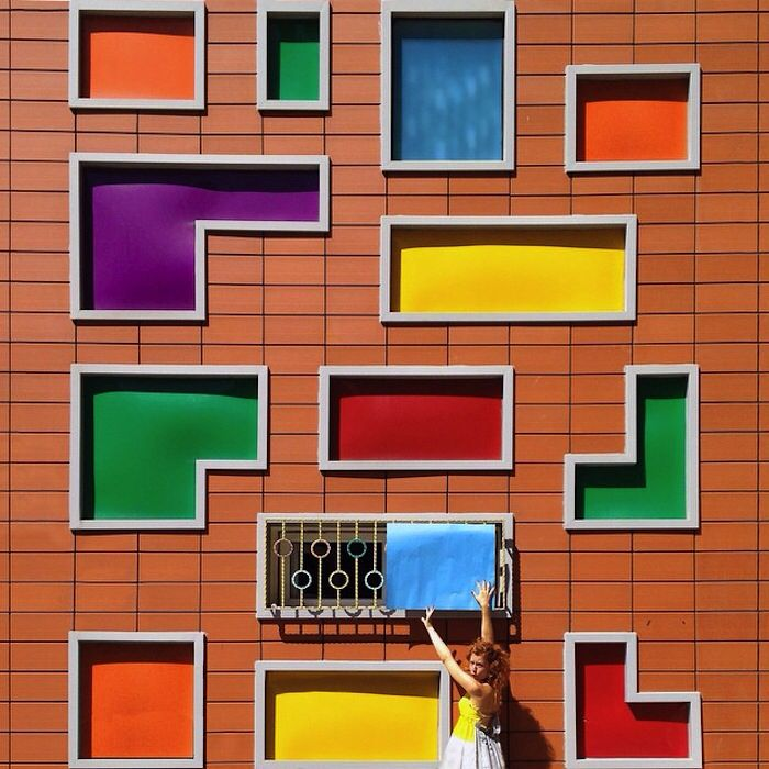 DIAPORAMA : L'ÉTONNANT VISAGE MINIMALISTE D'ISTANBUL PAR YENER TORUN http://www.lumieresdelaville.net/2015/03/18/diaporama-letonnant-visage-minimaliste-distanbul-par-yener-torun/  #Architecture #archicool #archilovers #archidream #architectureporn #architecturelovers #istanbul