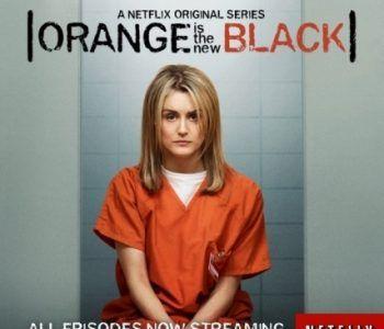 Orange is the New Black sonnerie gratuite
