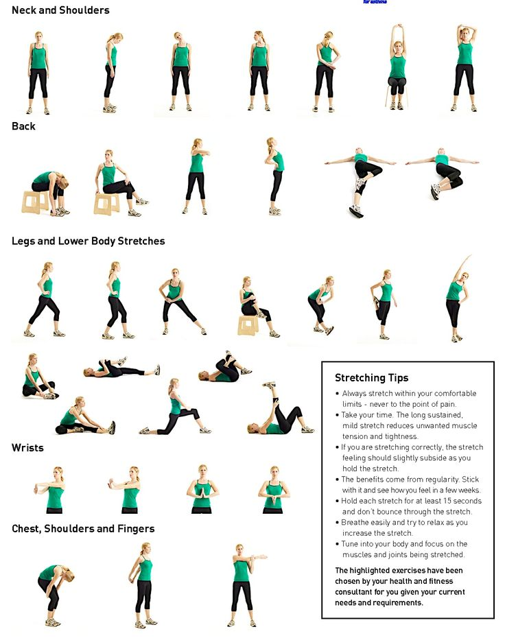 workout legs lower body stretches search stretches for legs workout ...