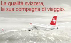 Vola Gratis offre un codice sconto di 10 euro sull'acquisto di biglietti andata e ritorno.