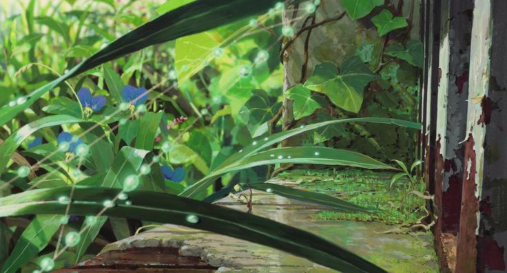 The Secret World of Arrietty. Directed by Hiromasa Yonebayashi and scripted by Hayao Miyazaki and Keiko Niwa. Created by Studio Ghibli.  The Secret World of Arrietty (Two-Disc Blu-ray/DVD Combo)