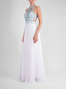 Платье от Forever Unique