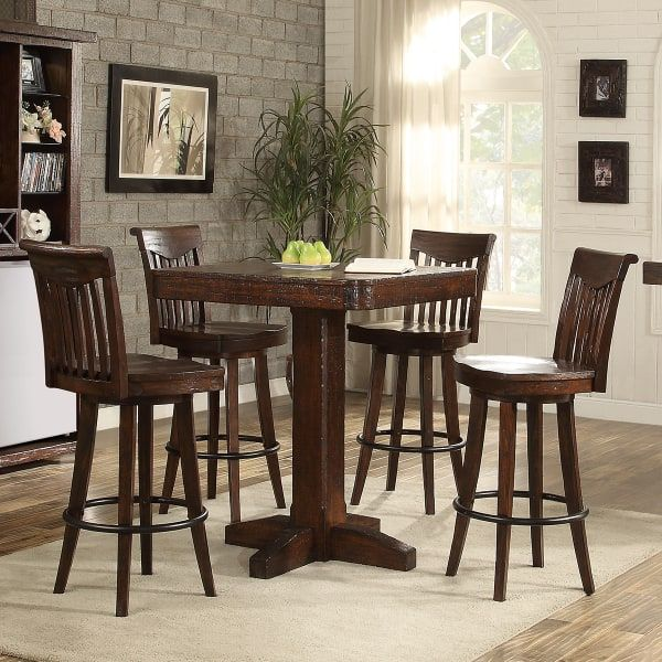 76 Best Basement Ideas Images On Pinterest  Basement Ideas Enchanting Basement Dining Room Design Inspiration