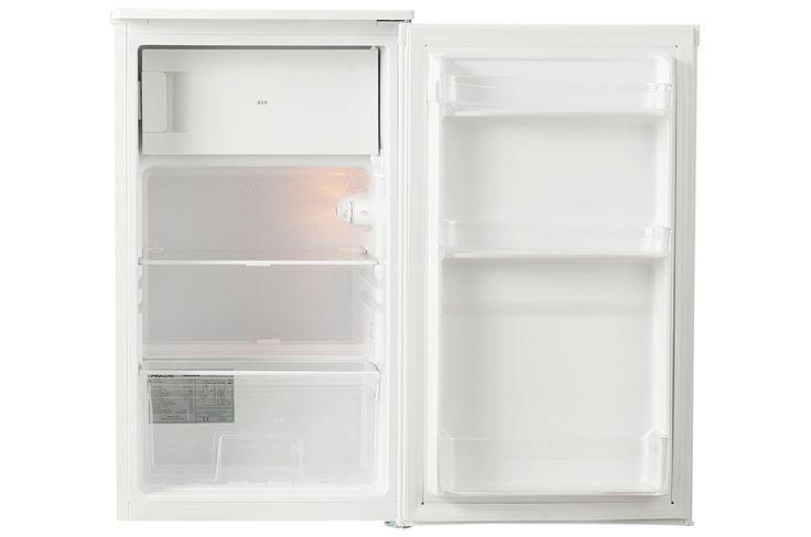Refrigerateur sous plan Proline TTR903