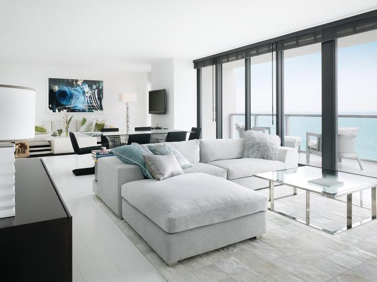 79 Best Miami Modern Images On Pinterest