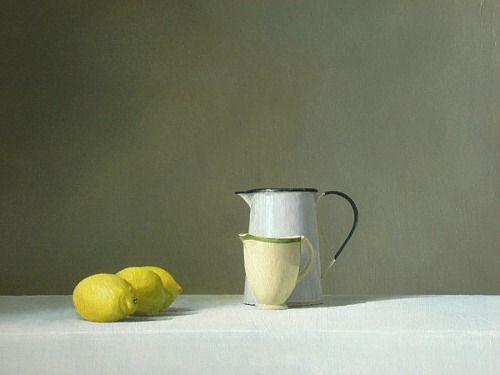 Artodyssey: Helen J. Simmonds