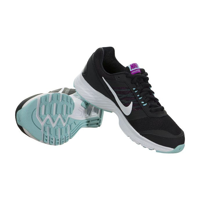 buy popular ccba8 afbc5 ... sweden follow my nike board womens nike air zoom pegasus 31 running  shoes size 8.5 45ad4