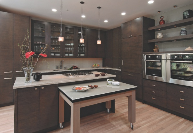 63 Best Images About Universal Kitchens On Pinterest Kitchen Wall Cabinets Cabinets And Islands