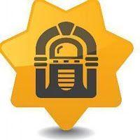 Ouvir Agora: Jukebox Web Radio - SP