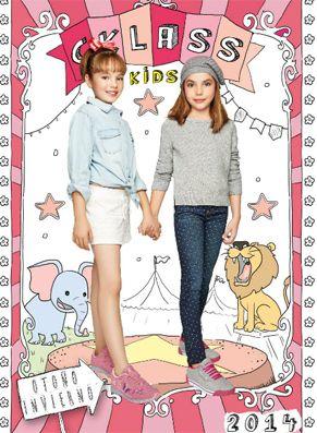 catalogo-virtual-cklass-otono-invierno-kids-2014