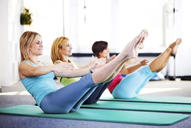 Be sure that you are getting all you should from your Pilates training. Here are 6 questions about your workouts that will help you evaluate them.