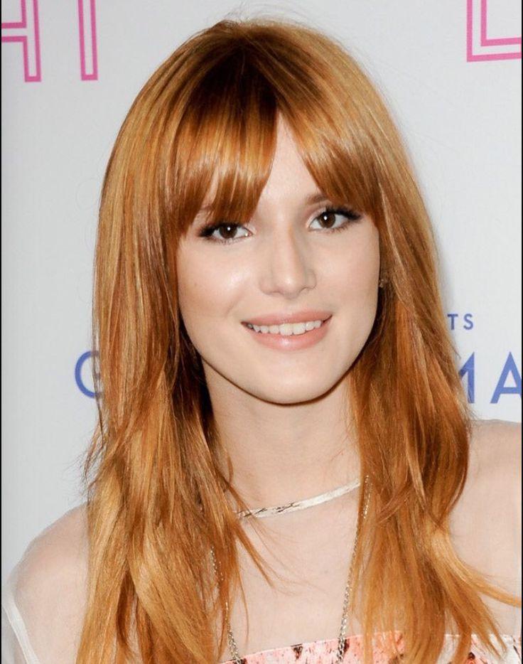 グブゲ아시안카지노ヘぞずバぴネ▶▶ http//tata998。com ◀◀ケぁケ카지노하는곳チヲリ◀◀생방송카지노사이트 생방송바카라 강원랜드카지노 우리카지노온라인바카라강원랜드카지노 카지노라이브 카지노사이트아시안카지노온라인카지노  #red#haircuts