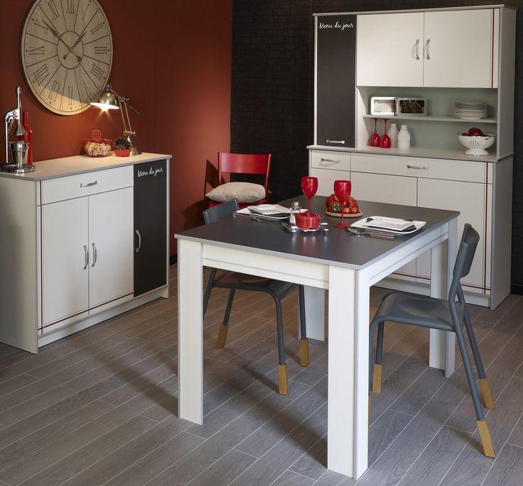 küchen individuell zusammenstellen cool abbild und dcffebeeffbfa jpg