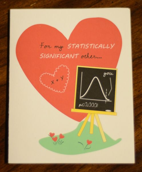 18 best Nerdy Science Valentines images on Pinterest | Science ...