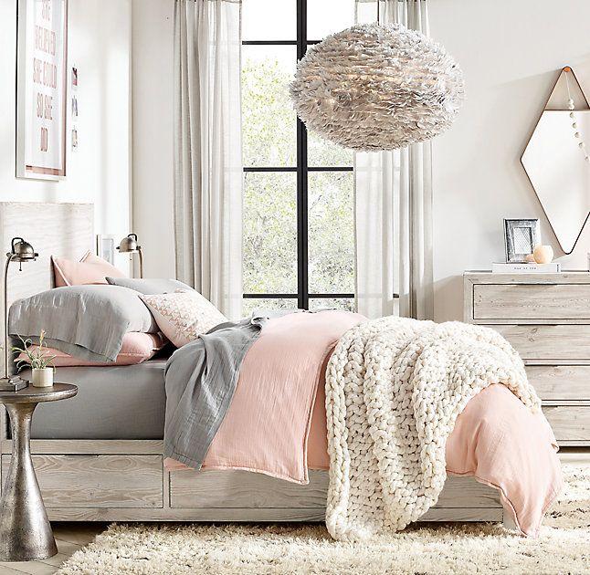 Bed throws에 관한 상위 25개 이상의 Pinterest 아이디어  담요, 침대 ...