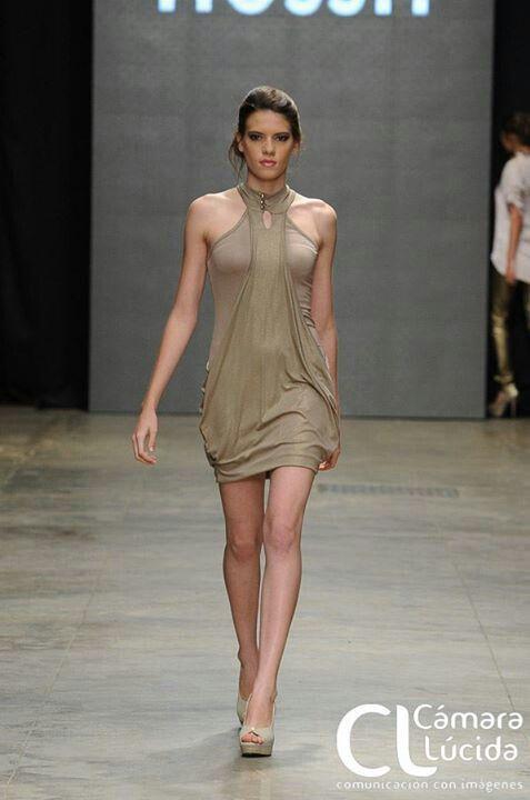 Sexy #fashion #style #moda #fashionweek #runway #trendy