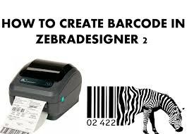 barcode scanners, thermal transfer ribbon, thermal transfer printers, barcode printers,   thermal transfer printing, printer repair, barcode supplies, barcode labels