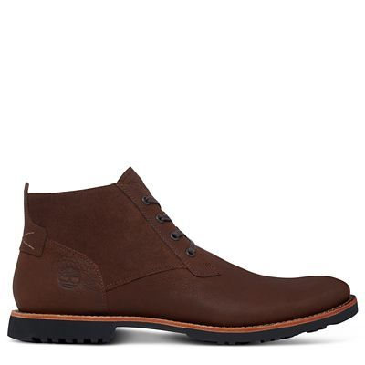 Shop Men's Kendrick Chukka Dark Brown today at Timberland. The official Timberland online store. Free delivery & free returns.