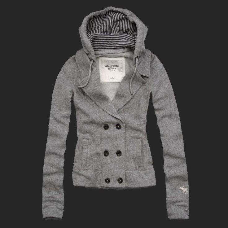 Abercrombie And Fitch Clothing Abercrombie And Fitch Hoodies Abercrombie And Fitch Jackets Abercrombie And Fitch Sweater: Best 25+ Womens Hoodie Ideas On Pinterest