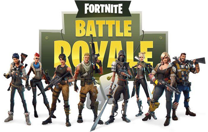 Fortnite Mobile Hack Ios Aimbot Download Fortnite Skin Hack Ios Fortnite V Bucks Free Xbox Fortnite Infinite Health Hack Fortnit In 2020 Fortnite Cheating Cheat Online