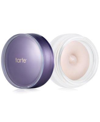 Tarte Timeless Smoothing Primer   macys.com
