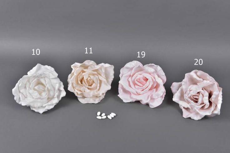 Τεχνητά Λουλούδια 10