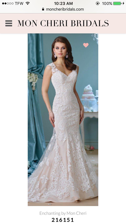 21 best gelinlik images on Pinterest   Wedding dress, Bridal dresses ...