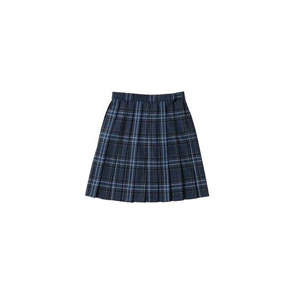 navy blue check skirt School Uniform Skirt Skirts (850 VEF) ❤ liked on Polyvore featuring skirts, bottoms, saias, jupes, blue skirt, checkerboard skirt, navy skirt, checkered skirt and checked skirt