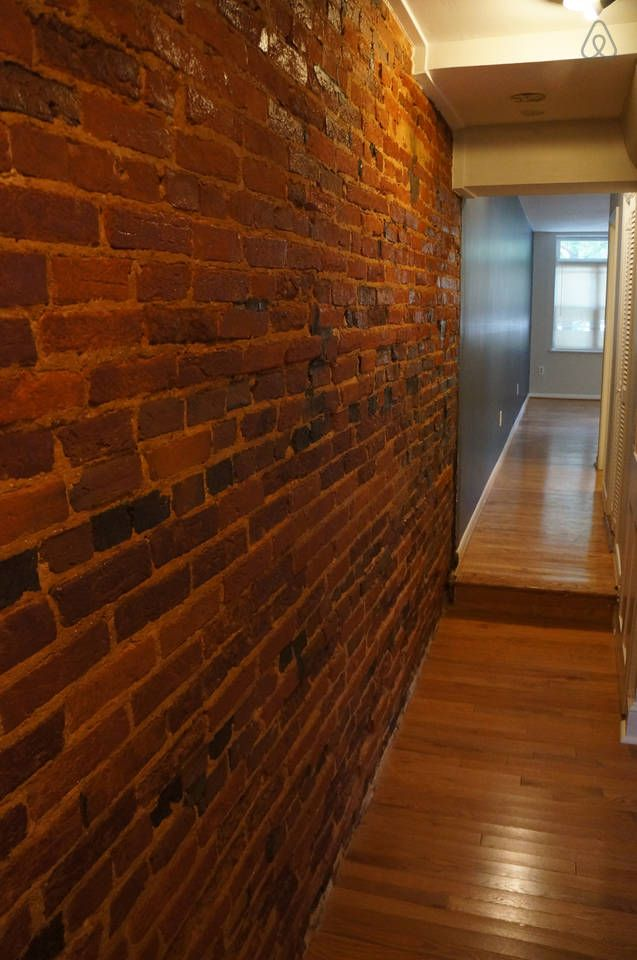 Fells Point, Johns Hopkins 2Bd Apt - vacation rental in Baltimore, Maryland. View more: #BaltimoreMarylandVacationRentals