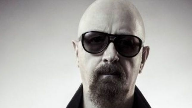 Legendary Judas Priest frontman Rob Halford is supporting a campaign to save The Sir Charles Napier Rock Pub, a long-standing Michelin Star high-end gastropub in the centre of Blackburn (Lancashire), in which a strong community has formed over the years. In June 2015 it closed its doors.    Supporters...