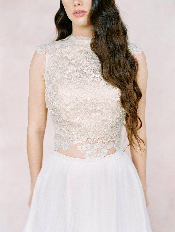 6 Impressive Tricks: Gorgeous Wedding Dresses Simple Wedding Dresses Mermaid ...