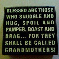 Best blessing in the world!Pallets Signs, Quotes, Gift Ideas, Grandmothers, Mothers Day Cards, Grandparents, Christmas Gift, Grandma, Xmas Gift