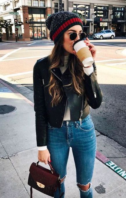 Best 25 Light Wash Jeans Ideas On Pinterest Spring Definition White Keds Outfit And Pastel